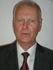 Dr.-Ing. Jürgen Schönbrodt