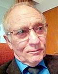 Dr. Eckhard Reichenbach, Augenarzt